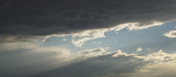 Jsou starozákonní patriarchové v nebi?