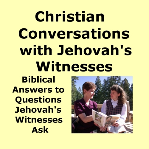 jehovahs witnesses dating service About 40 miles northwest of a bustling new york city, a 45-acre complex sits on a tranquil lake in warwick, new york.