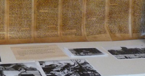 Typ práce: Bakalárska práca. Názov práce: Dendrochronologické datování a stavebně historické hodnocení krovu kostela sv.